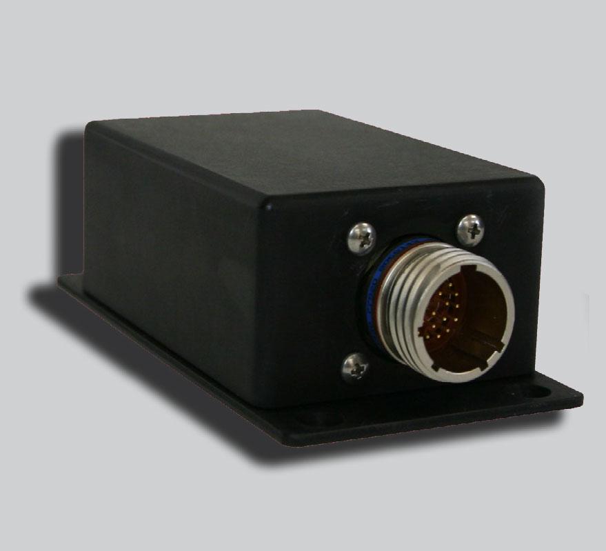 H884 Series - Data Logger Unit (DLU)