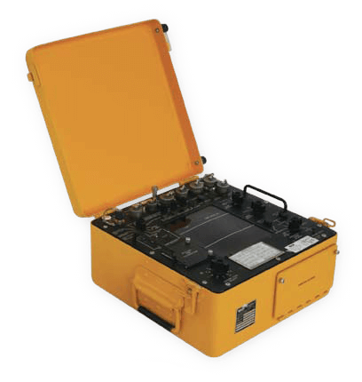 H337N Test Set