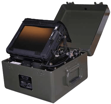 H337PA JETCAL 2000