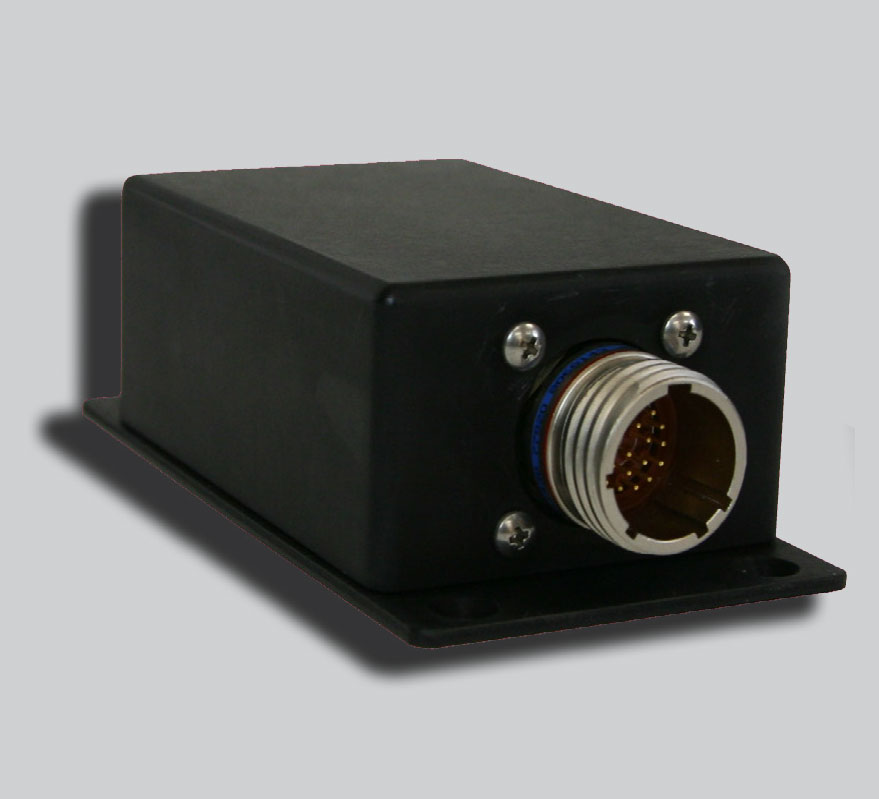 H884 Series - Data Logger Unit (DLU)